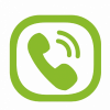 FAVPNG_logo-telephone-call-icon_c8M2fprv-300x300