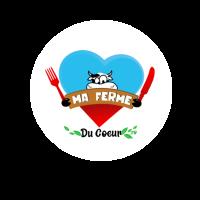 decoure-new